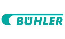 buler-logo-customer