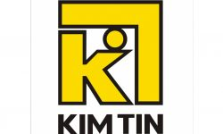 LOGO-KIM-TIN-GROUPe